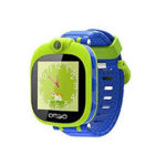 Unknown 8 150x150 - Compare kids trackers with our comparison tool