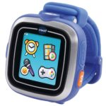 VTech Kidizoom 150x150 - Compare kids trackers with our comparison tool