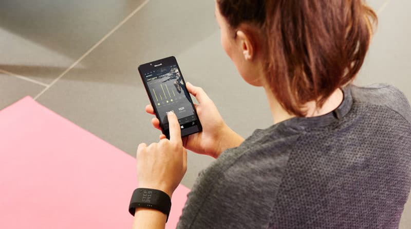 Adidas shuts down miCoach, goes with Runtastic instead