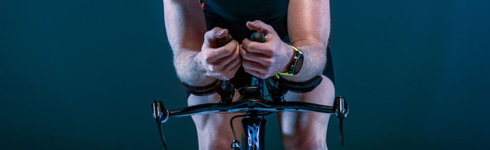 best gps devices and tracking wearables for cycling 3 - Stay connected on the road, best GPS devices and wearable tech for cycling