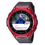 gallery 1459187456 casio smart watch 150x150 - Casio