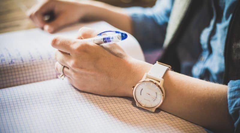 Garmin enjoy's 10% revenue bump as Fitbit posts its first ever quarterly loss