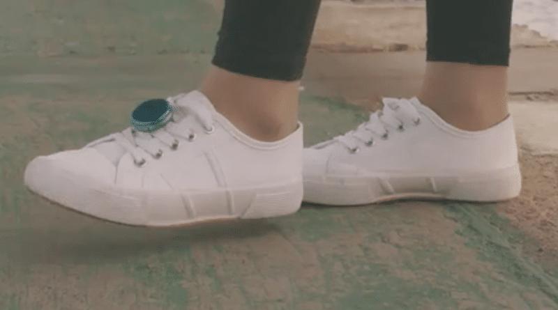 Ruawalk: your music guided walking coach