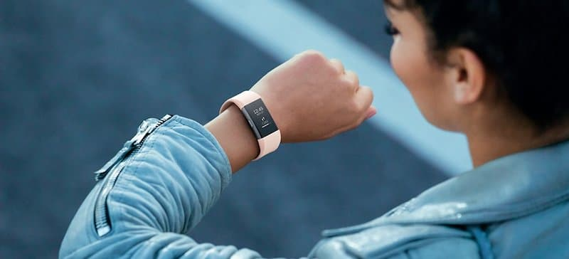 streamline your fitness routine with wearable technology 2 - Streamline your fitness routine with wearable technology