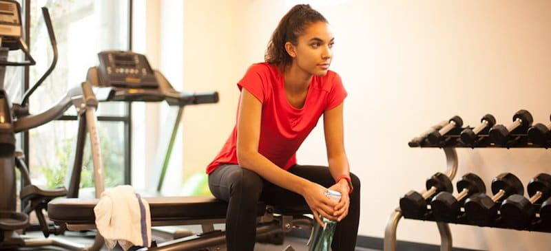 streamline your fitness routine with wearable technology - Streamline your fitness routine with wearable technology