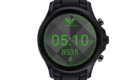 1 1 140x80 - Fossil Group making good on its promise to deliver 300 wearables this year