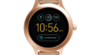 1 3 140x80 - Fossil Group making good on its promise to deliver 300 wearables this year