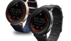 1 8 140x80 - Fossil Group making good on its promise to deliver 300 wearables this year