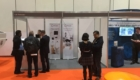 IMG 2325 140x80 - Picture gallery: The weird and the wonderful at the London Wearable Technology Show 2017