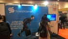 IMG 2332 140x80 - Picture gallery: The weird and the wonderful at the London Wearable Technology Show 2017