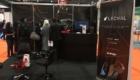 IMG 2347 140x80 - Picture gallery: The weird and the wonderful at the London Wearable Technology Show 2017