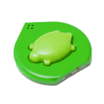 Mimo 150x150 - Compare kids trackers with our comparison tool