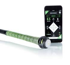 connected tech to up your baseball skills 3 - Connected tech to up your baseball skills
