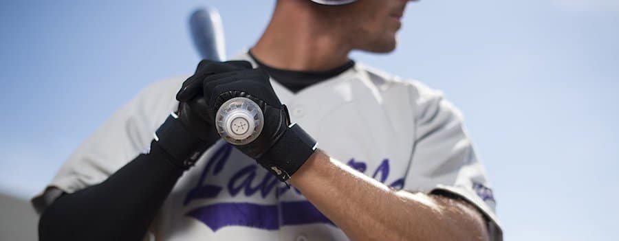connected tech to up your baseball skills 6 - Connected tech to up your baseball skills