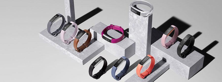 fitbit alta hr everything you need to know 2 - Fitbit Alta HR: Everything you need to know