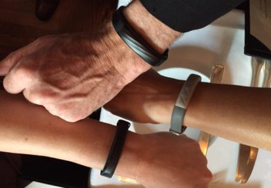 jawbone customers take to social media to vent frustration over lack of support 392x272 - Jawbone