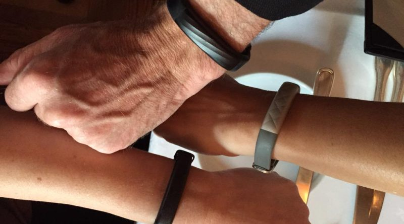 Jawbone customers take to social media to vent frustration over lack of support