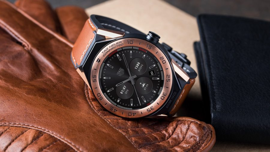 luxury swiss smartwatches incoming 2 - Luxury Swiss smartwatches incoming