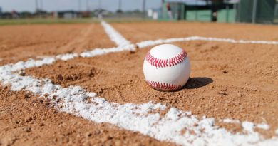 Major League Baseball approves WHOOP for in-game use