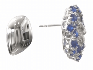 make any earring smart with joule 2 - Make any earring smart with Joule
