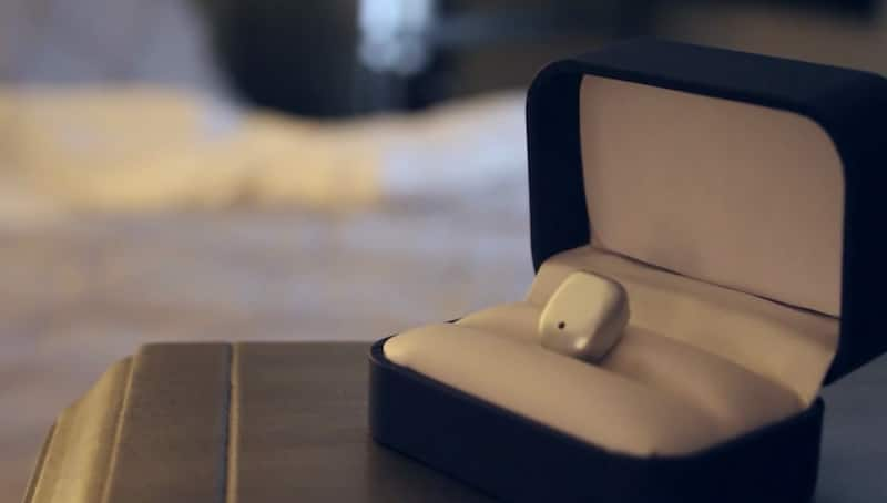 make any earring smart with joule - Make any earring smart with Joule