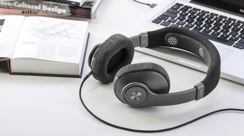 Mindset: EEG headphones that help you focus