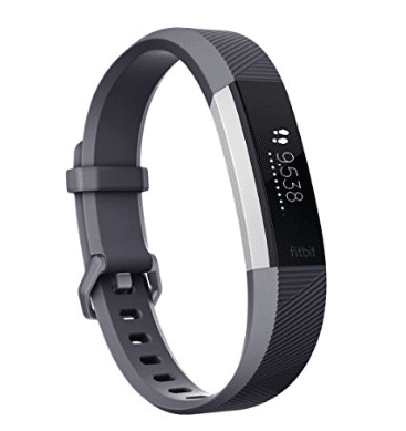 review fitbit alta hr the ultra slim heart rate tracker - Garmin Vivosmart 3 or Fitbit Alta HR: which to get?