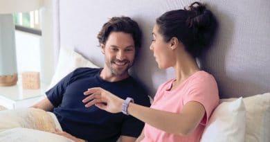 Sleep trackers keeping people awake with undue worry