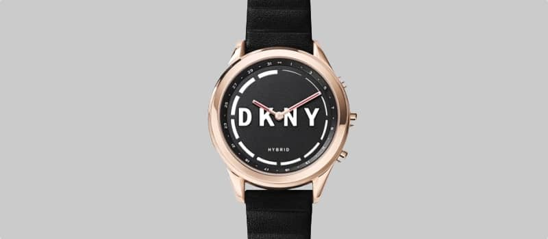 top 25 smartwatches and hybrids of baselworld 2017 18 - Top 25 smartwatches and hybrids of Baselworld 2017