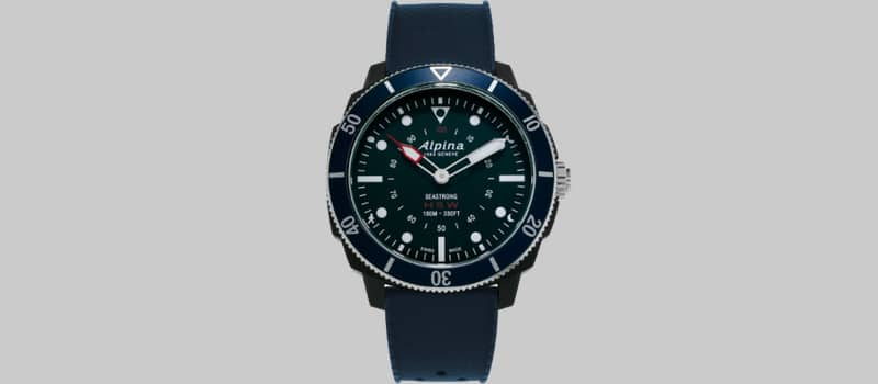 top 25 smartwatches and hybrids of baselworld 2017 22 - Top 25 smartwatches and hybrids of Baselworld 2017