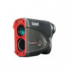 Bushnell Pro X2 Rangefinder 150x150 - Compare sports trackers with our interactive tool