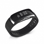 GolfBuddy BB5 150x150 - Compare sports trackers with our interactive tool
