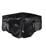 Hovding Airbag Helmet 150x150 - Compare sports trackers with our interactive tool