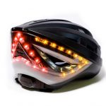 Lumost smart bike helmet 150x150 - Compare sports trackers with our interactive tool