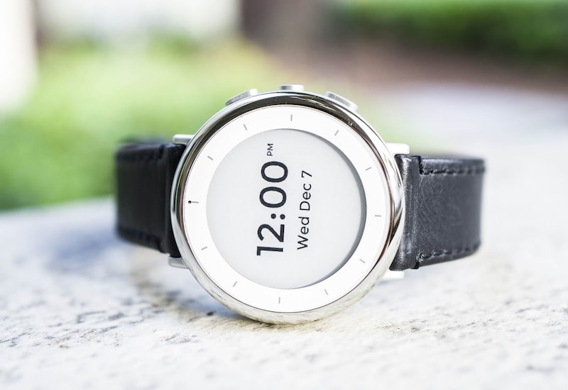 alphabets verily shows off research focused health watch