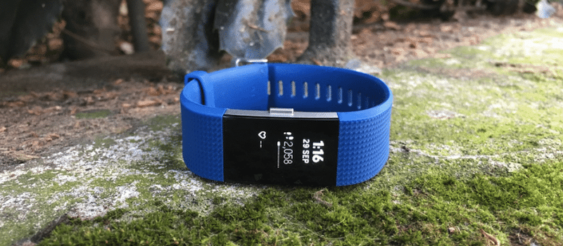 apple watch or fitbit charge 2 which one should you opt for - Apple Watch or Fitbit Charge 2: which one should you opt for?