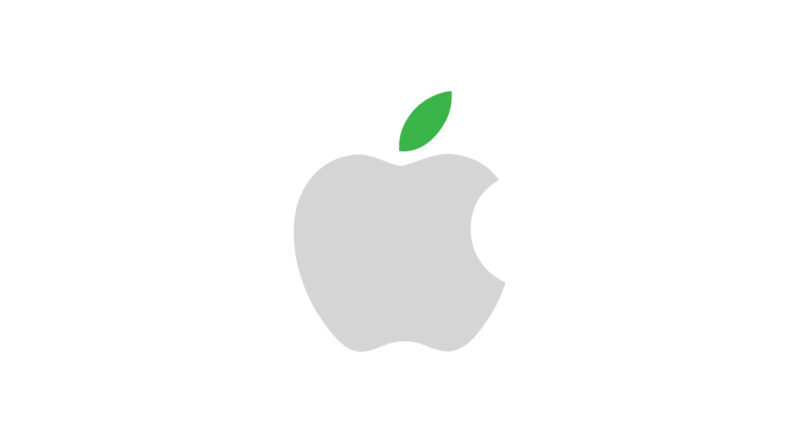 Apple Watch users can win a new badge this weekend for Earth Day