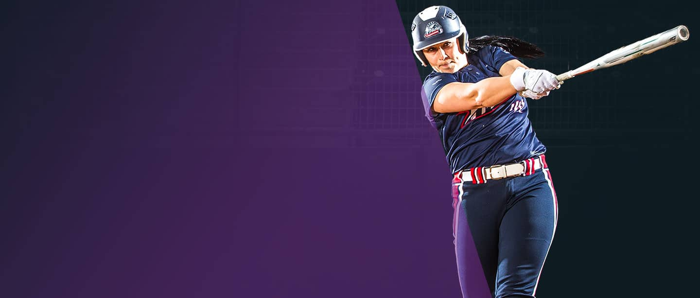 Blast Motion introduces detailed swing tracking for softball players