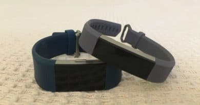 Fitbit Alta HR vs Charge 2: which to get?