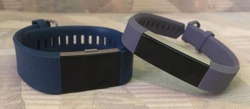 fitbit alta hr vs charge 2 which to get 5 - Fitbit Alta HR vs Charge 2: which to get?