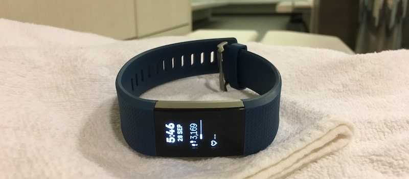 fitbit charge 2 or blaze activity tracker matchup 2 - Fitbit Charge 2 or Blaze: Activity tracker matchup