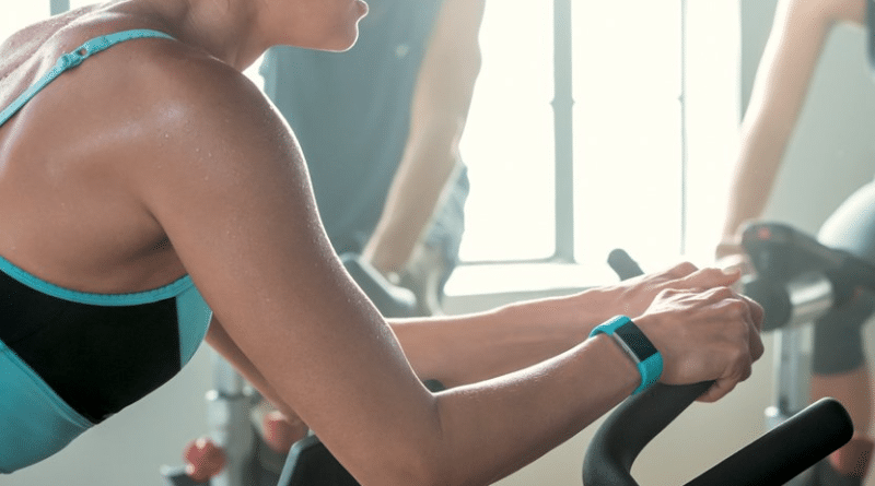 Fitbit talks to NHS about fitness trackers, but no firm plans have been revealed