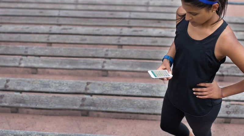 Fitness trackers good at counting steps, but fall short when it comes to heart rate