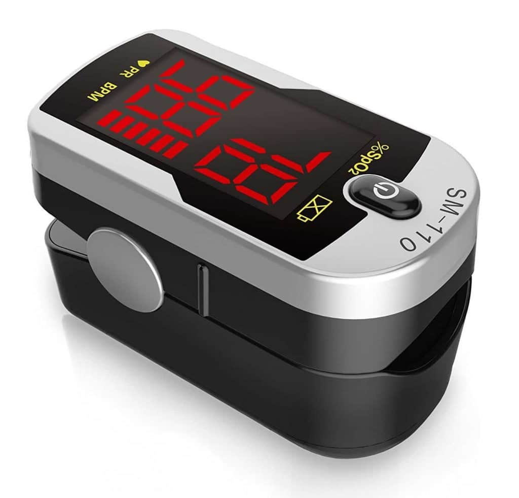 guide to buying a pulse oximeter 2 1024x981 - Guide to buying a pulse oximeter