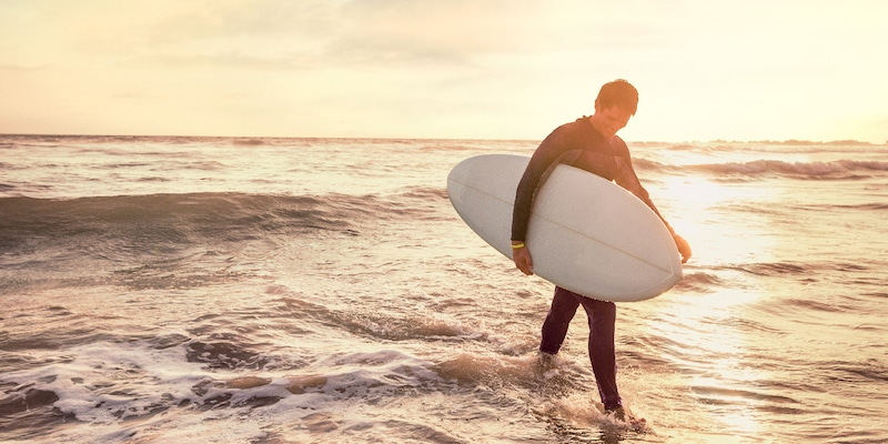 how wearable technology is changing water sports 3 - How wearable technology is changing water sports