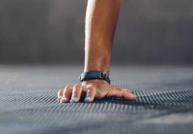 rumour adidas to launch chameleon hr fitness tracker later this year 392x272 - Adidas