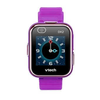the best smartwatches for kids - The best smartwatches for kids