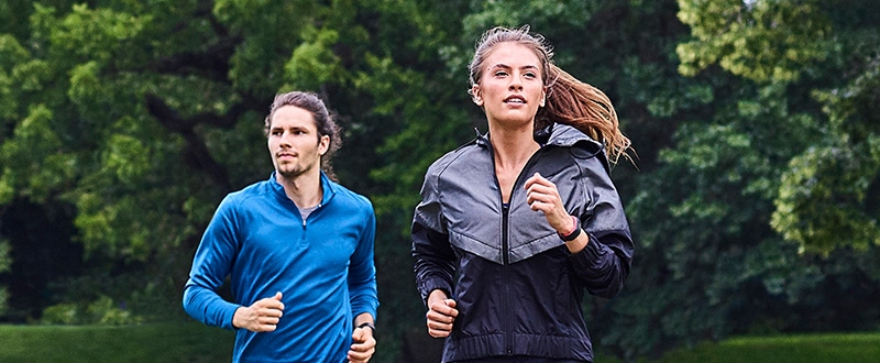 which garmin fitness tracker should you buy - Which Garmin fitness tracker should you buy?
