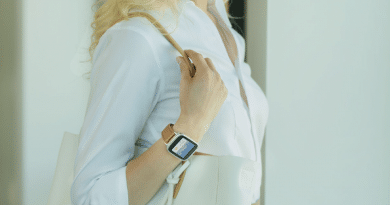 Asus is reportedly planning to scrap its ZenWatch range