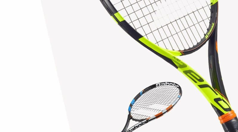 Babolat Pulse converts your plain tennis racket into a smart one